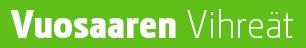 Vuosaaren Vihreät